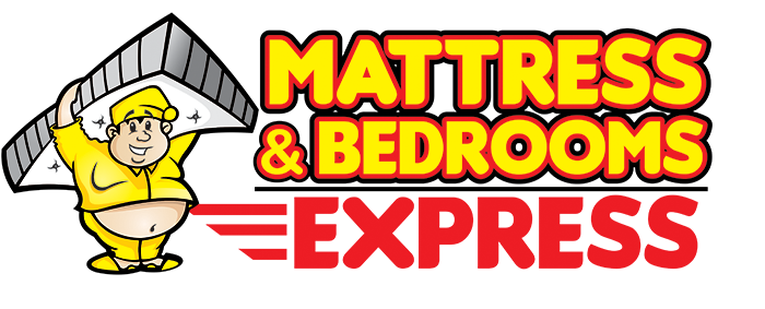 Mattress & Bedrooms Express
